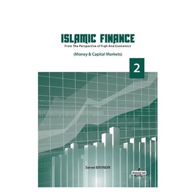 İslamic Finance